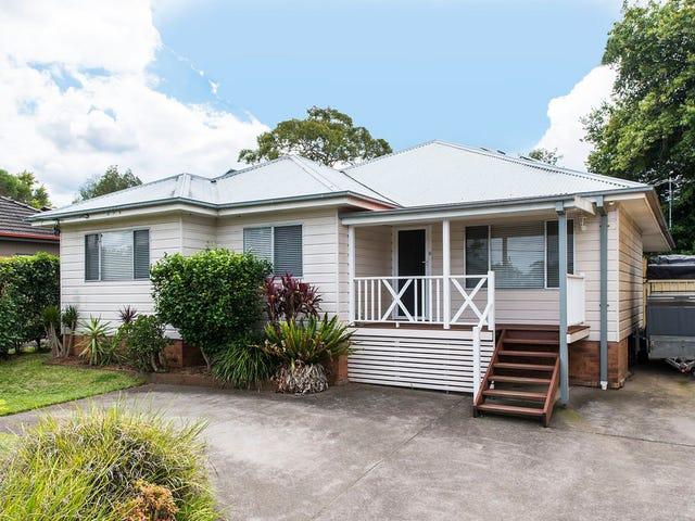 34 Spurwood Road, Warrimoo, NSW 2774