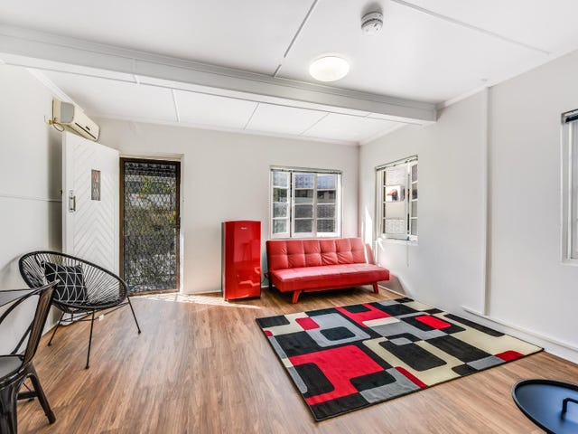 8/72 Warry Street, Fortitude Valley, Qld 4006