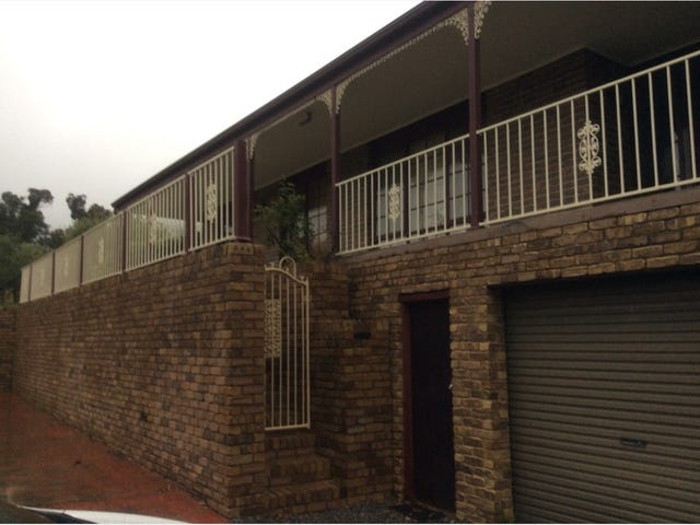 523 Grenfell Road, Banksia Park, SA 5091