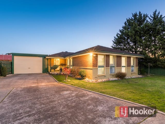 6 Pound Road, Hampton Park, Vic 3976