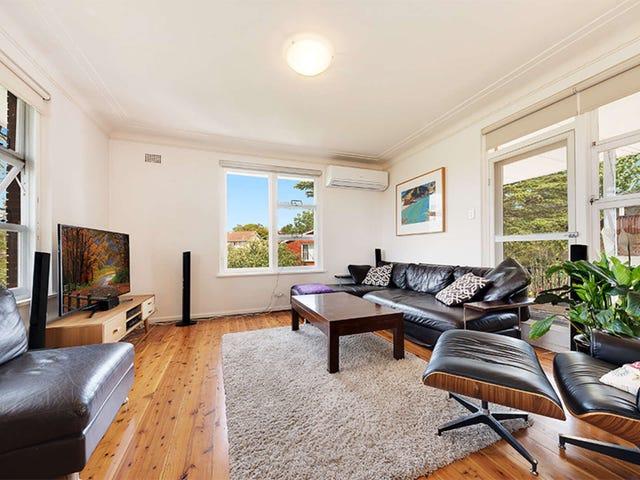 36 Highland Ridge, Middle Cove, NSW 2068
