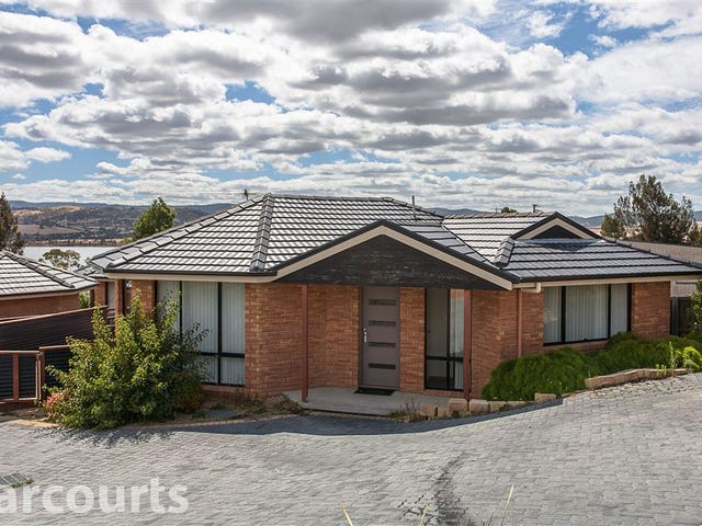 1/7 Northsun Place, Midway Point, Tas 7171