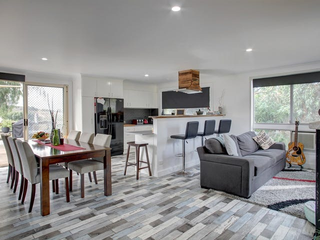 26 Miltalie Avenue, Port Lincoln, SA 5606