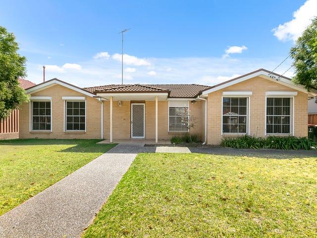 81 Staples Street, Kingsgrove, NSW 2208