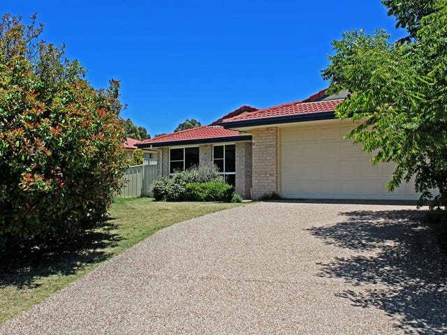 9 O'Donnell Court, Warwick, Qld 4370