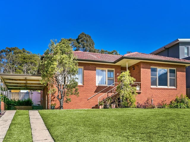 71 William Street, Keiraville, NSW 2500