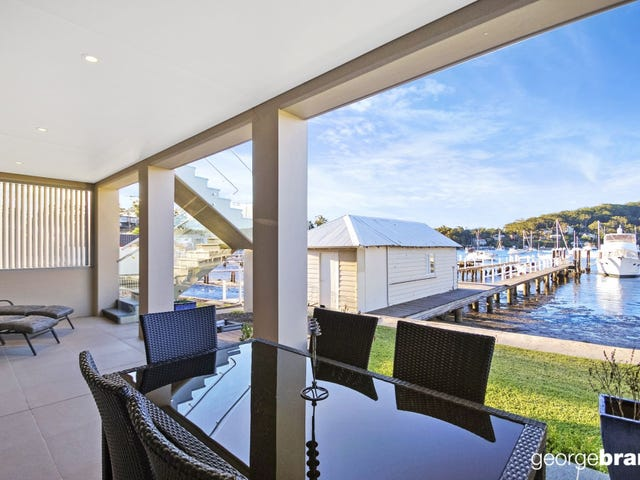 88a Booker Bay Road, Booker Bay, NSW 2257