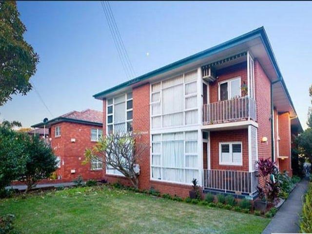 5/27 Gladstone Street, Bexley, NSW 2207