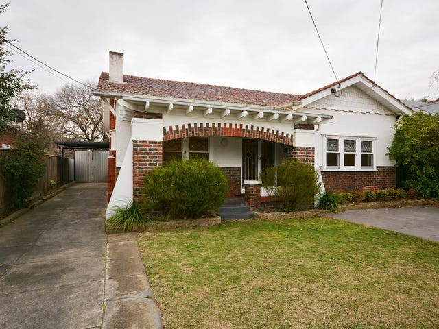 10 Lydson Street, Murrumbeena, Vic 3163