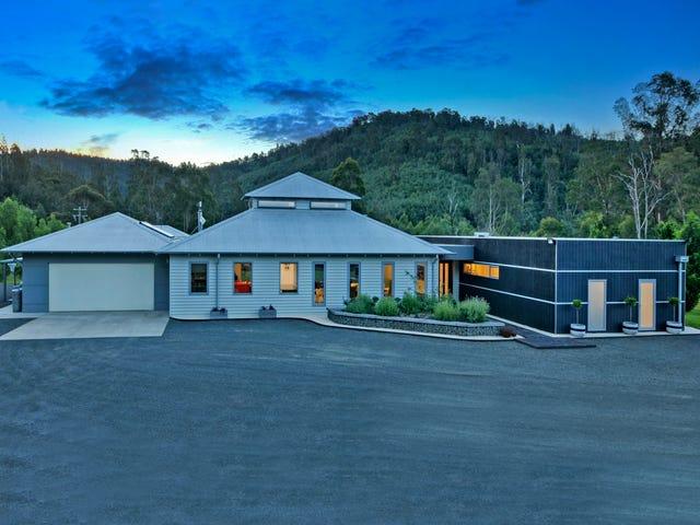 1590 Traralgon Creek Road, Koornalla, Vic 3844