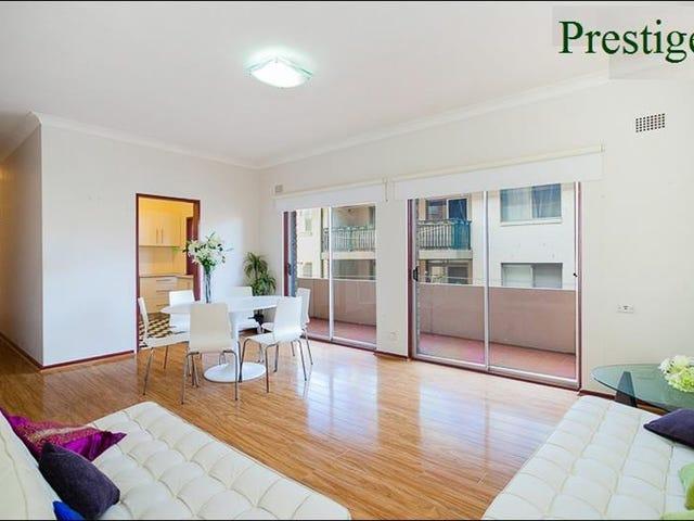 2/31 Eden St, Arncliffe, NSW 2205