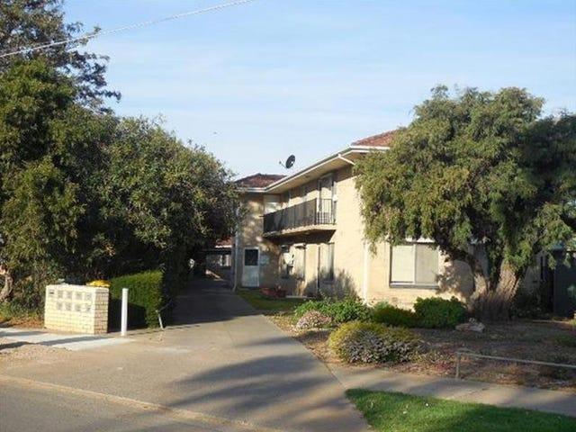 5/11 Crozier Terrace, Oaklands Park, SA 5046