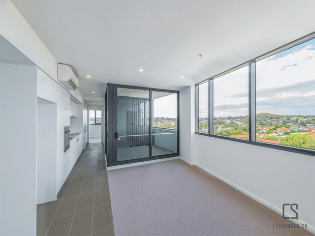 300 Old Cleveland Road, Coorparoo, Qld 4151