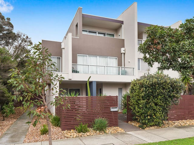 5/107 Nepean Highway, Seaford, Vic 3198