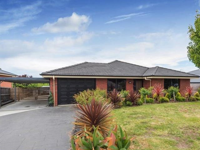3 Heritage Place, Prospect Vale, Tas 7250