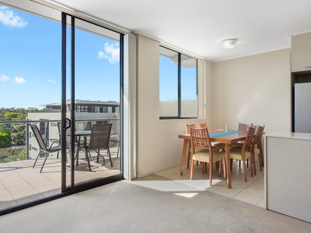 805/2-10 Orara Street, Waitara, NSW 2077