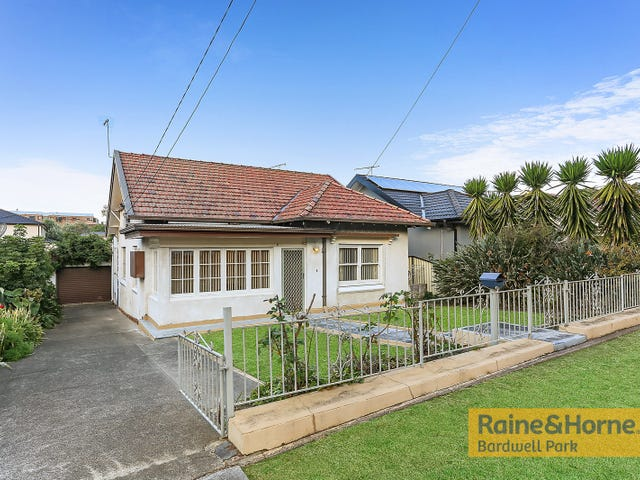 6 Roy Street, Kingsgrove, NSW 2208