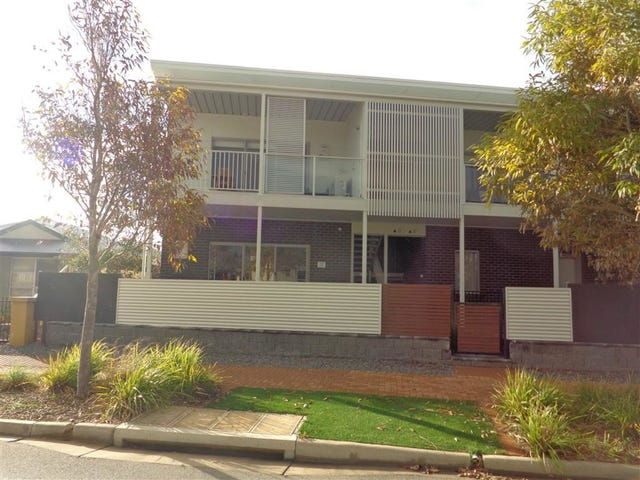 8/8 Trunnel Court, Seaford Meadows, SA 5169