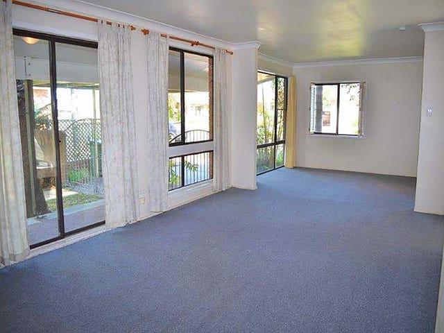 39 Blenheim Avenue, Berkeley Vale, NSW 2261