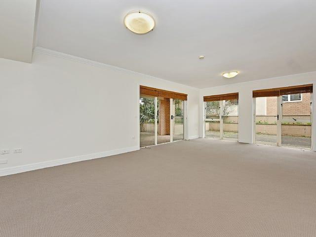 G02/10 Karrabee Avenue, Huntleys Cove, NSW 2111