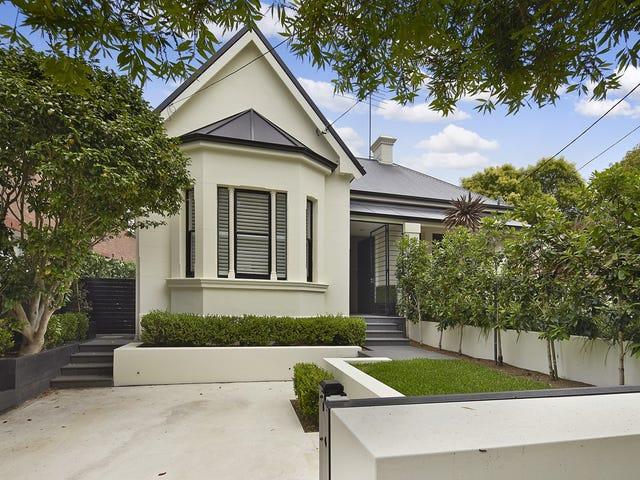 3 Brae Street, Bronte, NSW 2024