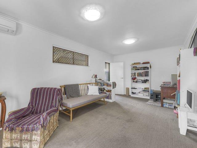 2/9 Kedron Street, Wooloowin, Qld 4030