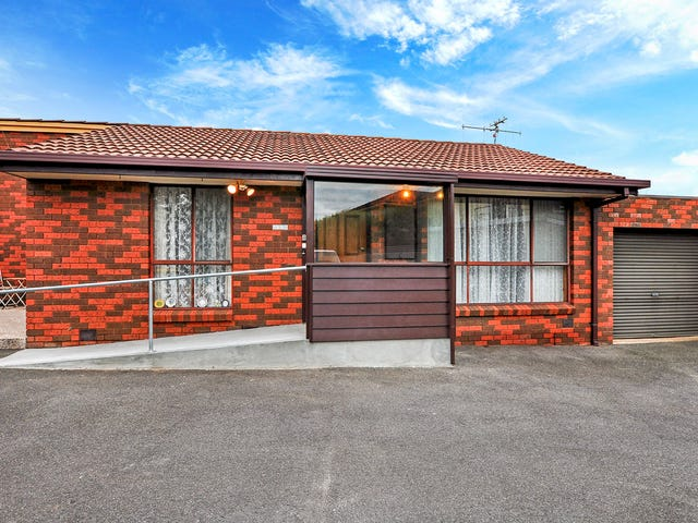 Unit 6 151 Coulstock Street, Warrnambool, Vic 3280