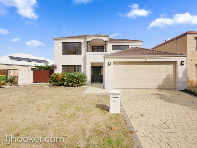 5 Southacre Drive, Canning Vale, WA 6155