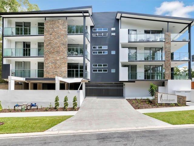 6-10 Wattle Street, Yorkeys Knob, Qld 4878