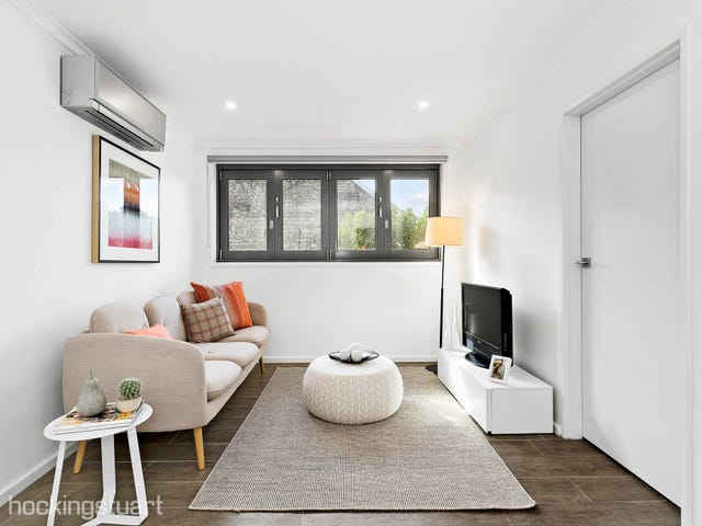 4/178 Canterbury Road, Middle Park, Vic 3206