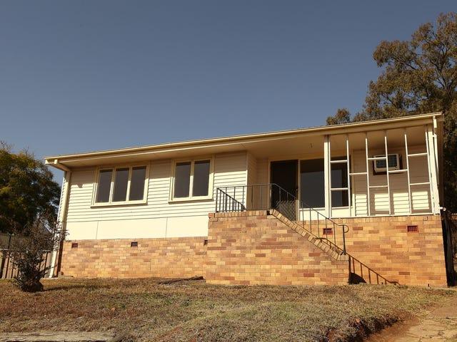 4 Kokoda Street, Muswellbrook, NSW 2333