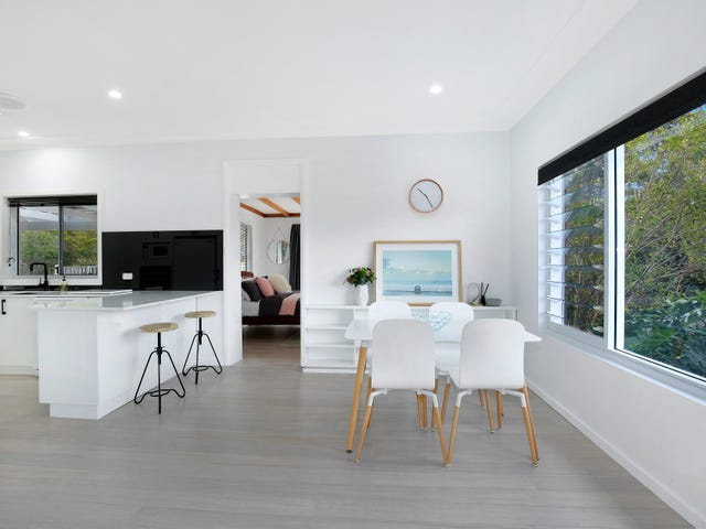 2 Georgina Avenue, Keiraville, NSW 2500