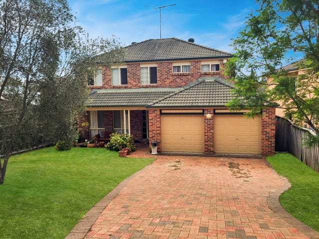 22 The Cascades, Mount Annan, NSW 2567