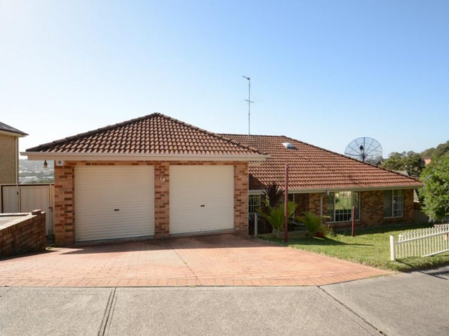 15 Hillview Crescent, Macquarie Hills, NSW 2285