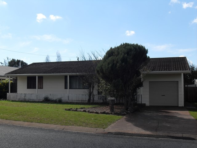 31 Wuth Street, Darling Heights, Qld 4350