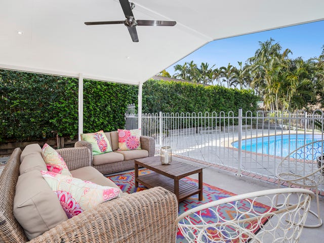 11 River Park Place, Fig Tree Pocket, Qld 4069