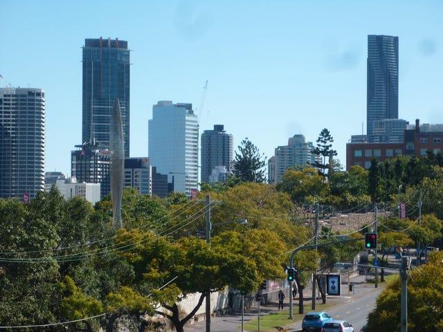 504/616 Main Street, Kangaroo Point, Qld 4169