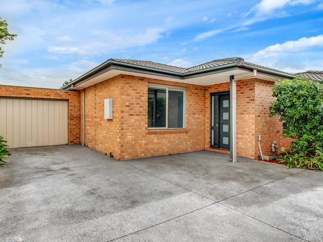 3/16 Curie Avenue, Oak Park, Vic 3046