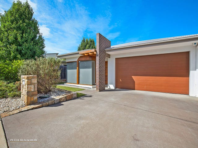 3 Rubeo Street, Forde, ACT 2914