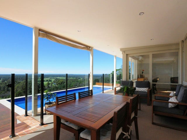 Nowra Hill, address available on request