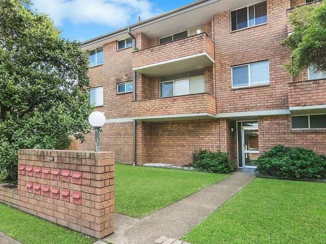 3/21 Selwyn Street, Merewether, NSW 2291