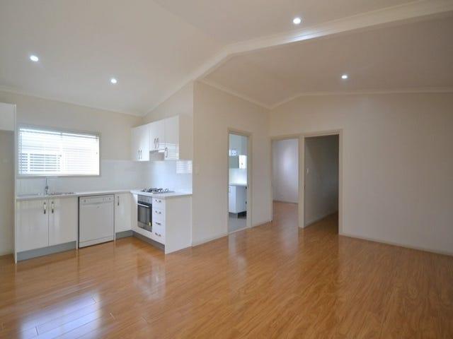 40a Britannia Street, Umina Beach, NSW 2257