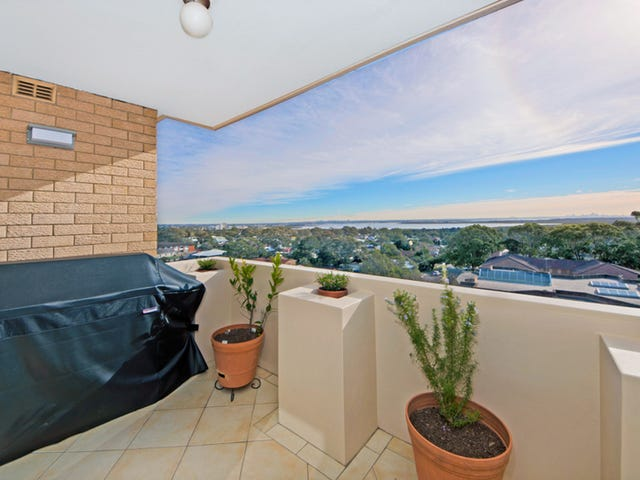 29/38-42 Kurnell Road, Cronulla, NSW 2230