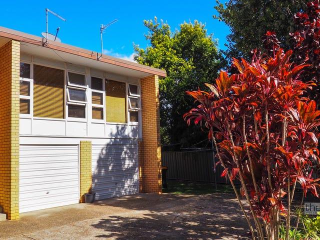 8/63 Azalea Avenue, Coffs Harbour, NSW 2450