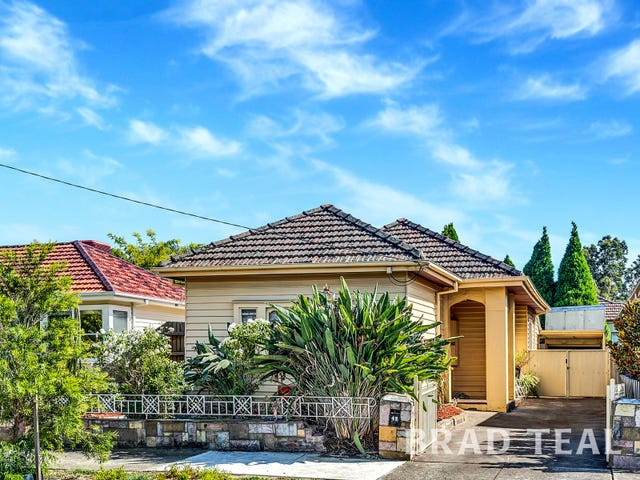 42 Prendergast Street, Pascoe Vale South, Vic 3044