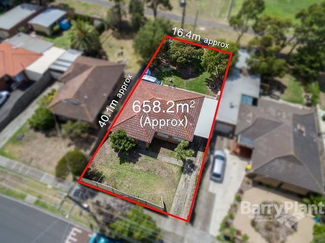 64 Tarella Drive, Keilor Downs, Vic 3038