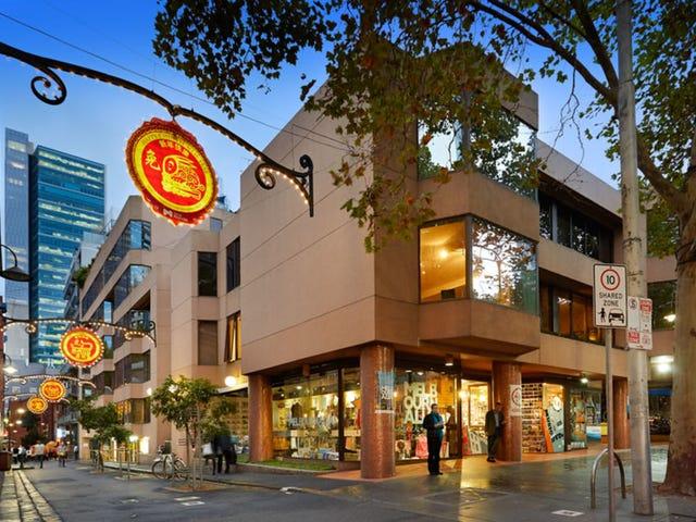 5/50 Bourke Street, Melbourne, Vic 3000