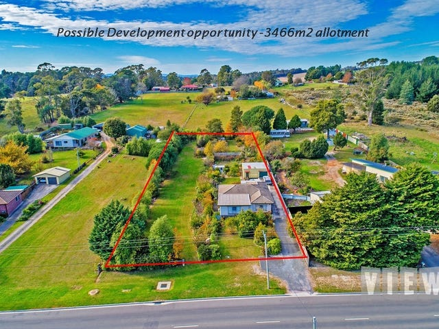 207 Sheffield Road, Spreyton, Tas 7310