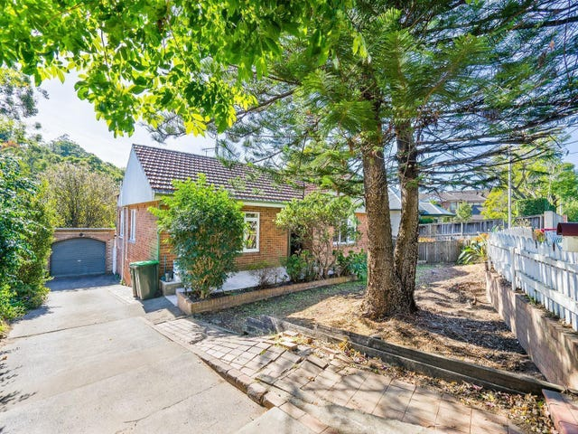 9 King Road, Hornsby, NSW 2077