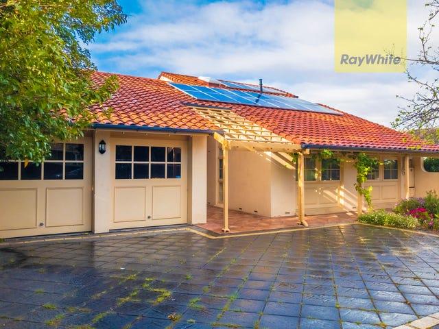 46A Bevington Road, Glenunga, SA 5064